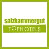 Salzkammergut-Hotels.com