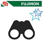Fujinon Ferngläser Astronomie