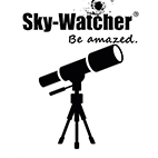 Sky-Watcher Teleskope