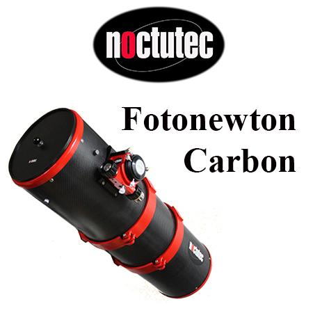 Fotonewton noctutec