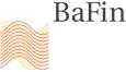 Die BaFin ist eine  zuständige Aufsichtsbehörden für Leasing- und Factoringanbieter.