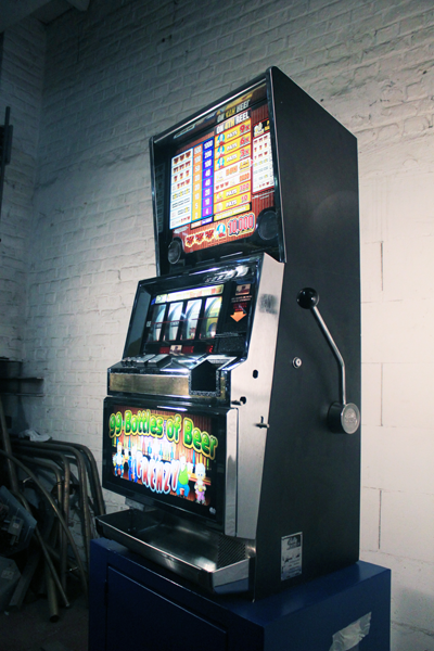 bienvenue chez the slot king the slot king. Black Bedroom Furniture Sets. Home Design Ideas