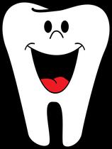 Praxis für Zahnprothetik und Vorsorge