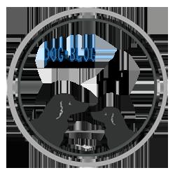 Der Dog Blog, der Blog für den Hovawart Liebhaber