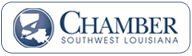 Southern Solid Waste Chamber of Commerce