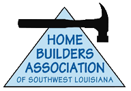 Southern Solid Wast Home Builders Association