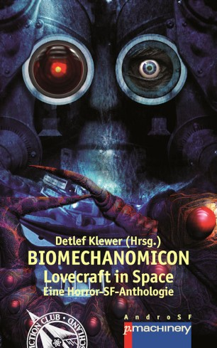 Biomechanomicon