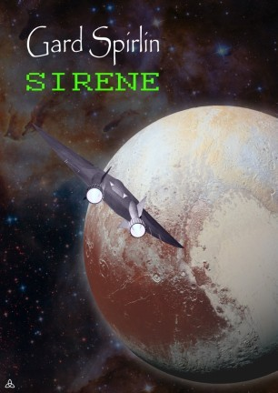Gard Spirlin - Sirene
