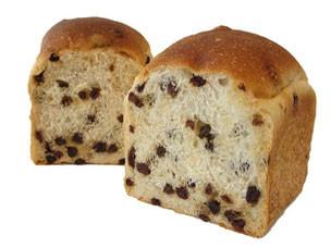 カレンツパン