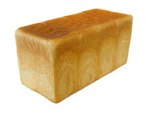 プレミアム食パン