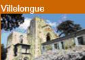 Villelongue
