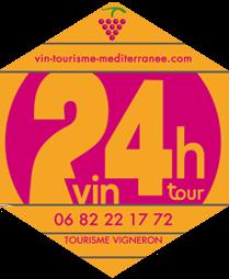 24h vin tour - www.mobilhomesigean.net