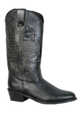 Couleurs variées meilleur grossiste plus gros rabais Bottes et chaussures de danse - western line dance country