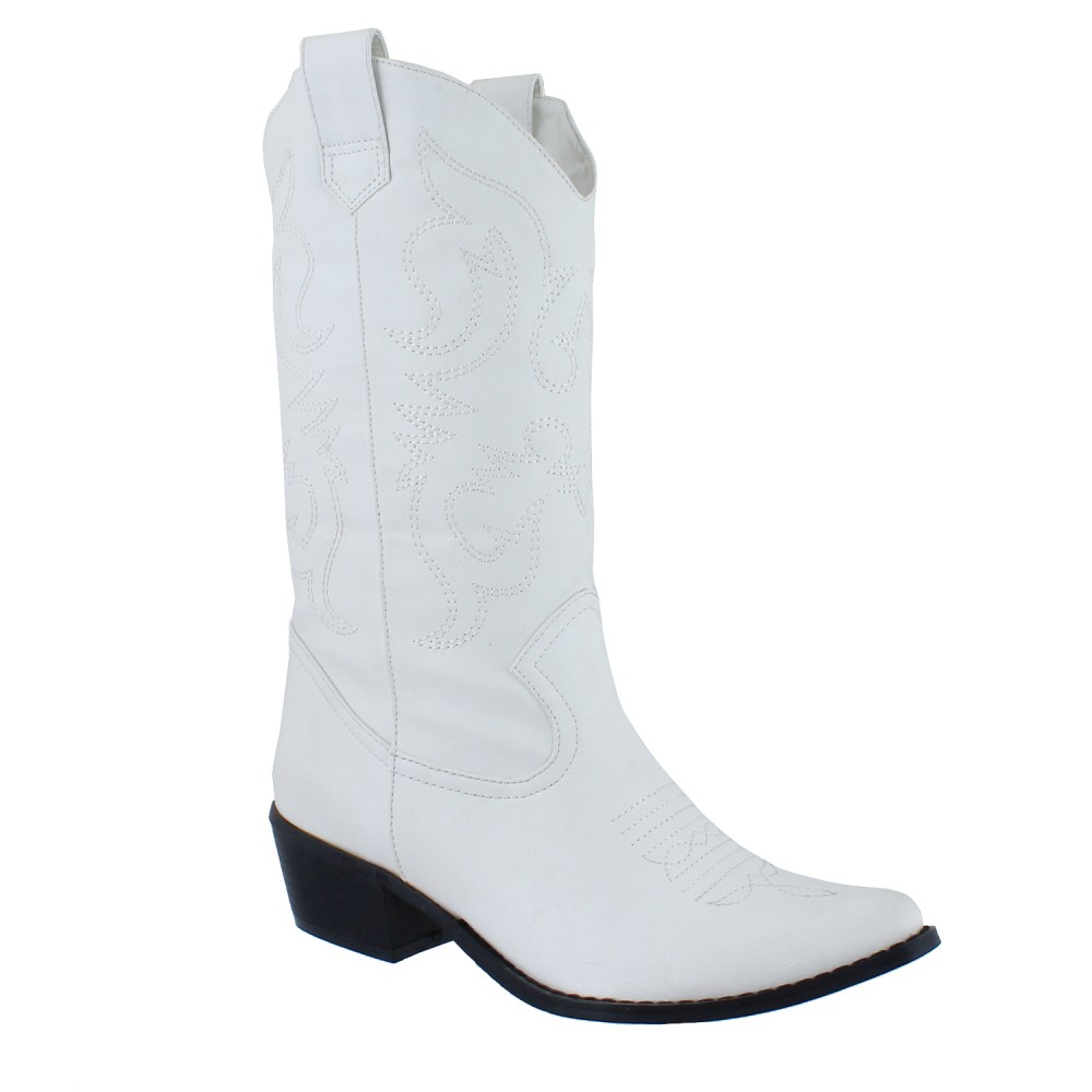 check-out 822bb 8ea7a Bottes - western line dance country