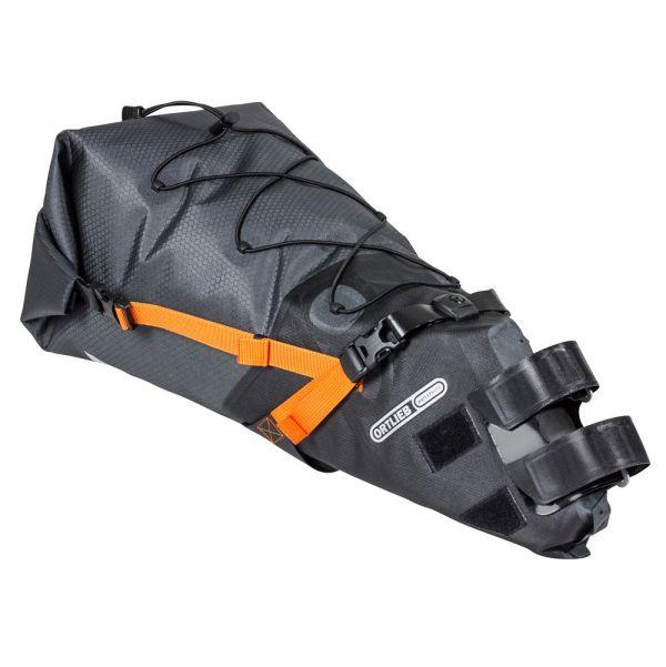 Sattelstützentasche