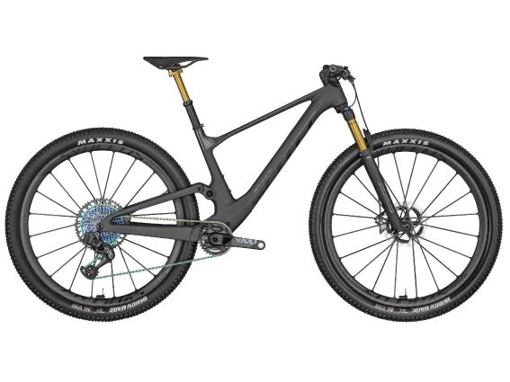 Scott Spark RC - 2022