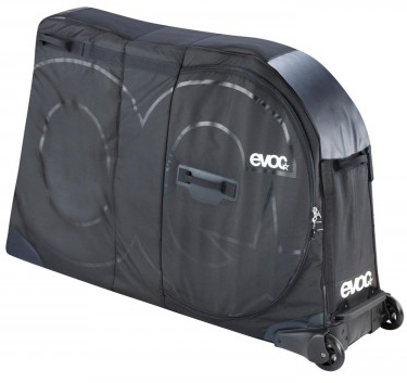 Evoc Bike Travelbag