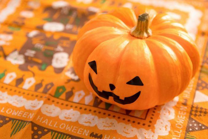 【お知らせ】10月の店休日