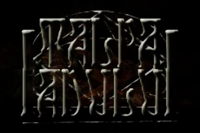 """Talpa Iadului releases debut single  """"Doomed by Devotion"""""""