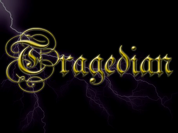 News from German band Tragedian: New line-up and upcoming gigs