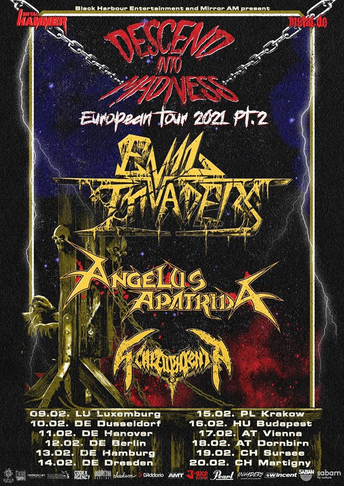 RockesAndOtherAnimals_ANGELUS APATRIDA announce re-scheduled dates for their European tour with Evil Invaders.jpg