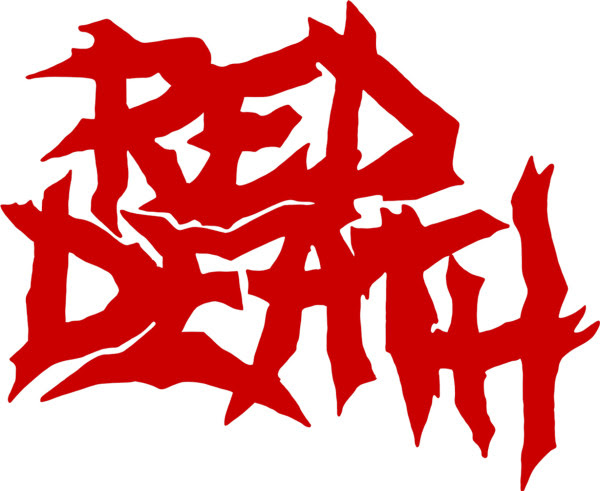 RED DEATH,New Single & Video,upcoming album,Sickness Divine,Century Media Records,rockers and other animals, news