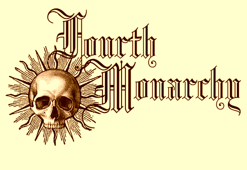 Black Metal band Fourth Monarchy announces that the release of their second full-length album 'Nocturnal Odes of a Wandering Spirit' has been delayed because of the international borders closure