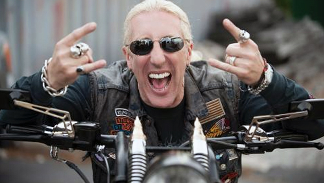 Dee Snider, new album, Hatebreed, Jamey Jasta, Killswitch Engage, Howard Jones,