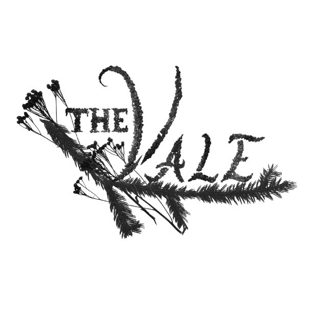 The Vale sign with Naqada Music Management