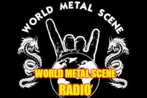 WMS, Fundraising , Radio Station, Heavy Metal, Citrus, WMS community, WORLD METAL SCENE,NEWS Rockers And Other Animals, Rock News, Rock Magazine, Rock Webzine, rock news, sleaze rock, glam rock, hair metal