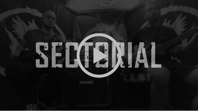 Sectorial, Enough Skills?, Official Video, Rockers And Other Animals, Rock News, Rock Magazine, Rock Webzine
