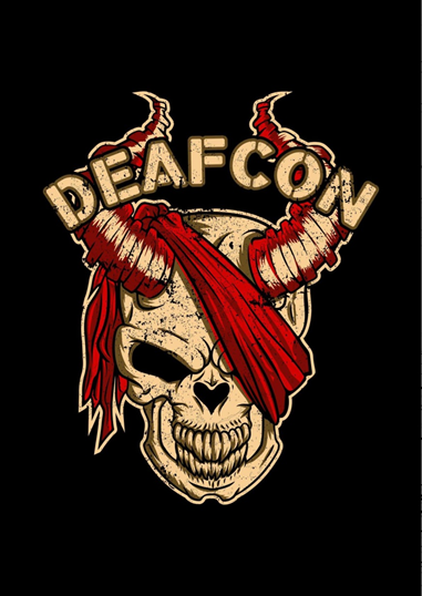 """DEAFCON, a Belgian rock n roll-band, have released a new single on May 31st 2020, called """"NICCI""""."""