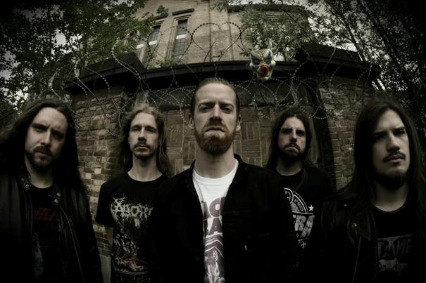 modern thrash metal, death metal, Primal Creation, Wacken Metalbattle, rockers and other animals, news