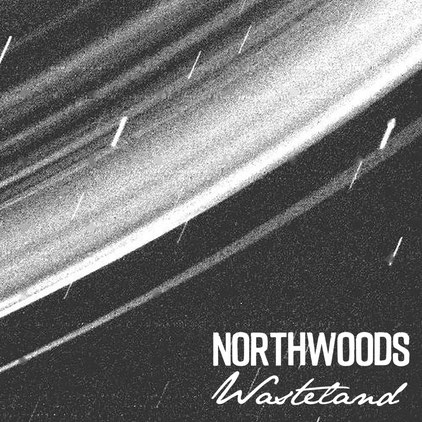 "NORTHWOODS: Italian hardcore/noise rock act premiere new single ""City 40"" at Echoes and Dust!"