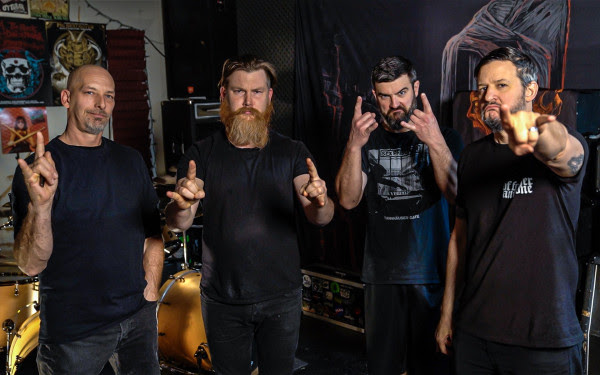 MISERY INDEX, Century Media Records, rockers and other animals, death metal, grindcore, Campaign for Musical Destruction, Napalm Death, Eyehategod, Rotten Sound, Bat