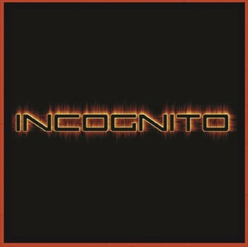 Incognito, new project with members of Tyketto, FireHouse and Extreme unveiled