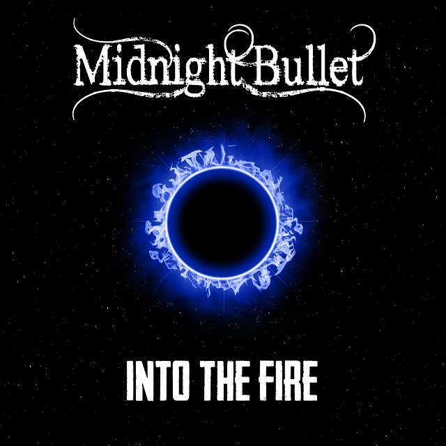 Midnight Bullet released a first music video from their upcoming third album, rockers and other animals, rock news, rock webzine