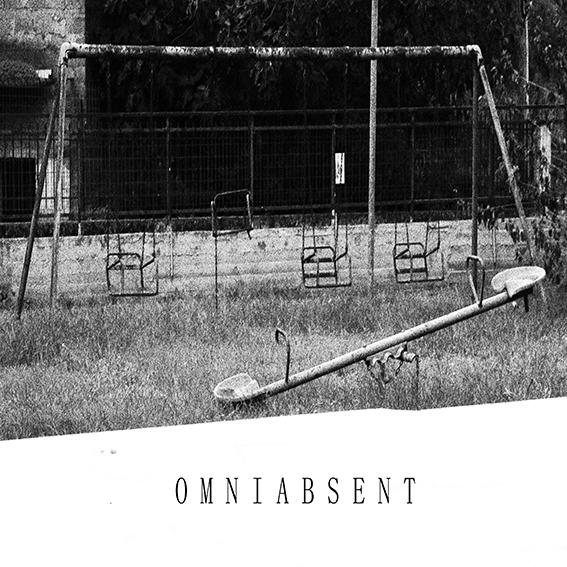 Omniabsent – Homonymous album – new release