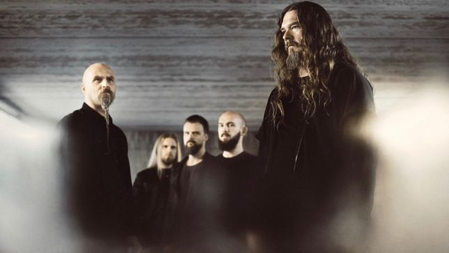 BORKNAGAR, new video clip, Voices, True North, new album, Century Media Records, news, rockers and other animals
