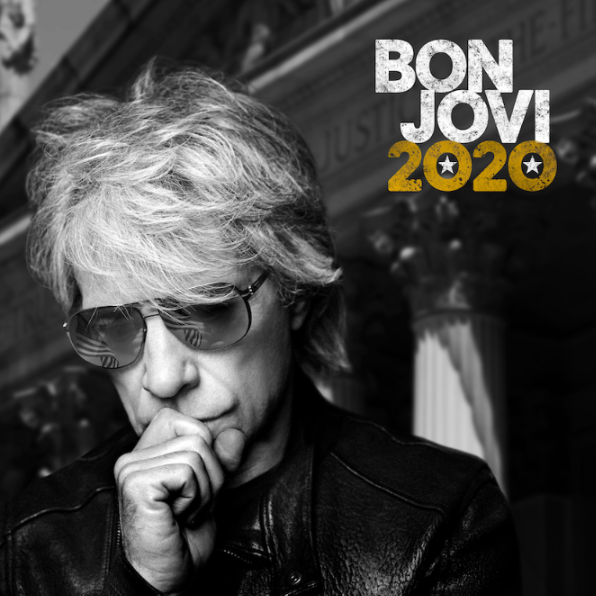 BonJovi_Rockers And Other Animals_Do What You Can_New Album_Preorder.jpg