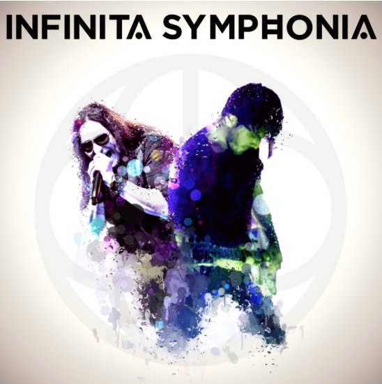 My Kingdom Music is pleased to announce the entry into its roster of the Roman metal band INFINITA SYMPHONIA.