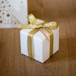Der Schachtel Shop im Jimdo Blog
