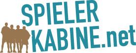 Logo Spielerkabine.net