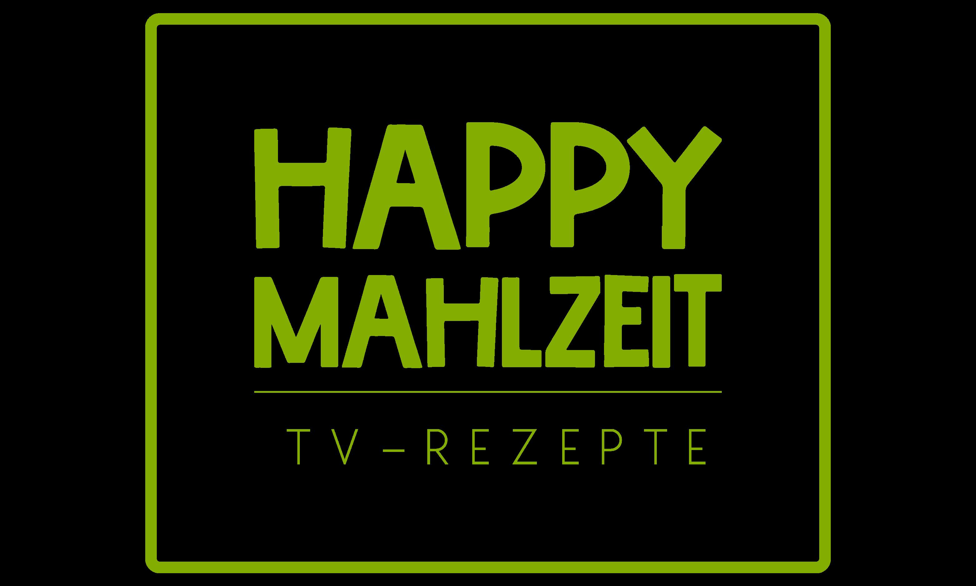 Tariks wilde Küche / Iss besser! - Happy-Mahlzeit | Rezepte aus TV ...