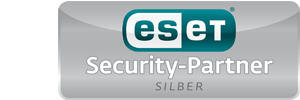 Fleischer-IT ESET Antivirus Partner