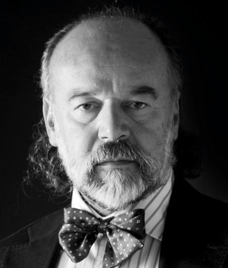 Roberto Demarchi