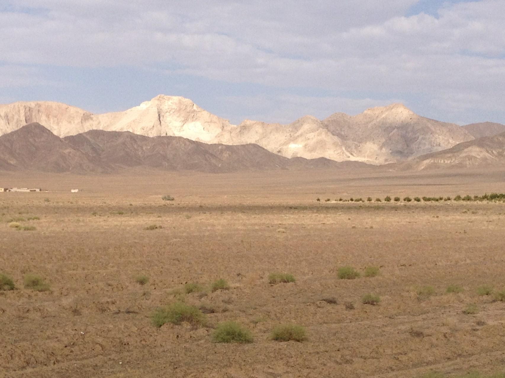 Vor Abadeh-Tashk