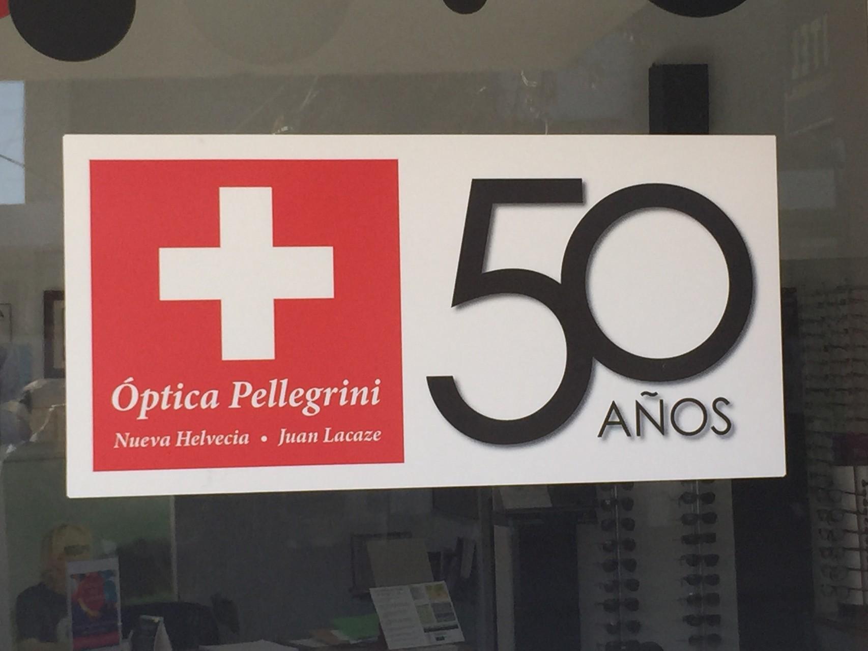 Nuevo Helvetica