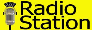 RDT Radio Station - Webradio a Trieste