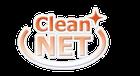 クリーンネットロゴ